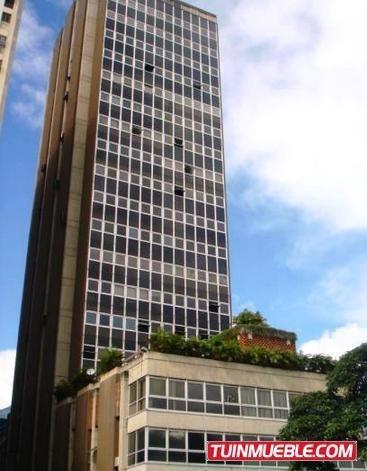 Oficinas En Venta Mls #18-551 - Gabriela Meiss Rent A Hous