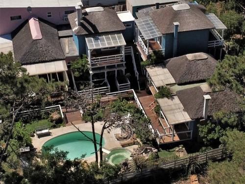 Il Tano Suites - Planta Alta 1 En Punta Del Diablo