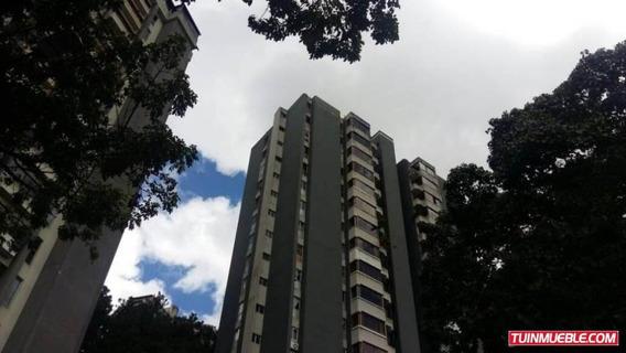 Apartamentos En Venta Lomas De Prados Del Este 20-12606