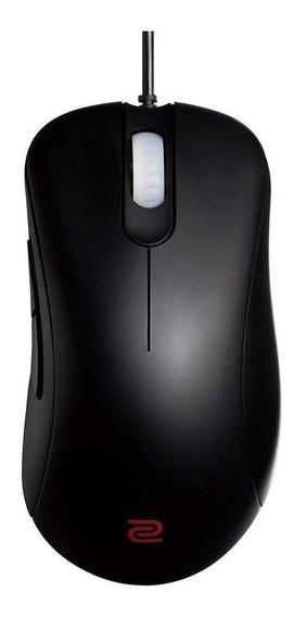 Mouse Zowie EC2-A EC Series preto