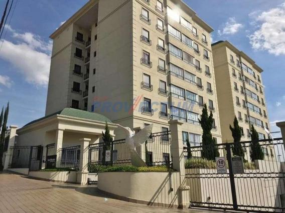 Apartamento Para Aluguel Em Jardim Ypê - Ap277659