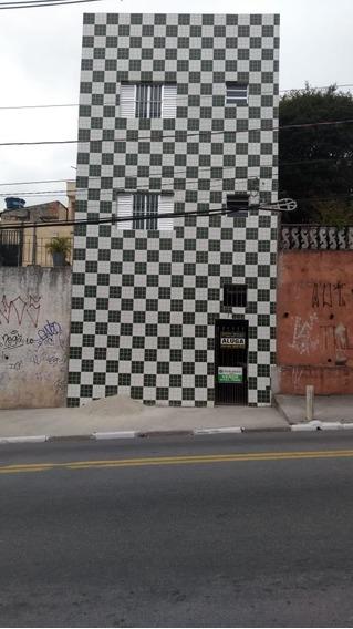 Casa Em Jardim Vila Iasi, Taboão Da Serra/sp De 100m² 7 Quartos À Venda Por R$ 350.000,00 - Ca170866