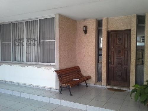 Vendo Casa No Parque Do Colégio Em Jundiaí - Ca00091 - 2522417