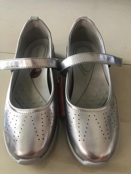Nuevos Zapatos Easy Spirit Cómodos Y Modernos!!!!