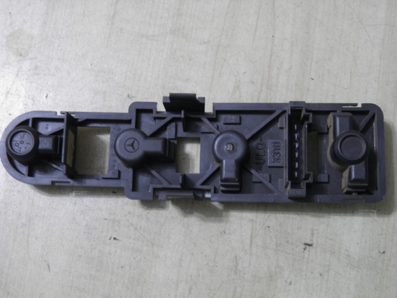 Circuito Lanterna Traseira Mb Classe A 160/190