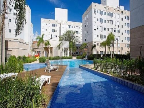 Apartamento - Ap01889 - 69192148