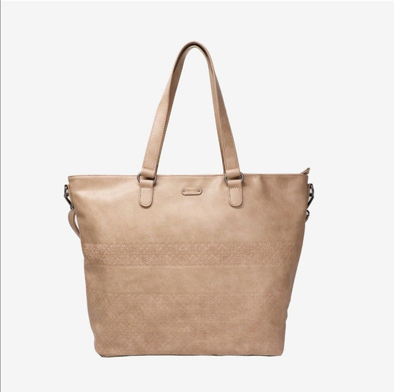 Cartera Beige Lounge