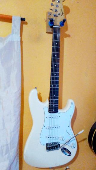 Guitarra Electrica Squier By Fender