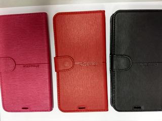 Capa Carteira Case Samsung Galaxy A9 A910
