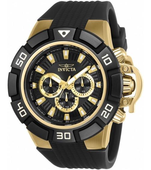 Relógio Invicta I-force 24388 Masculino
