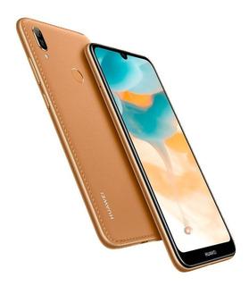 Huawei Y6 2019 32+2 Gb Ram Dual Sim 13+8 Mpx
