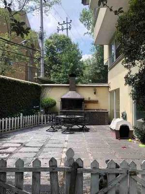 Casa - El Molino