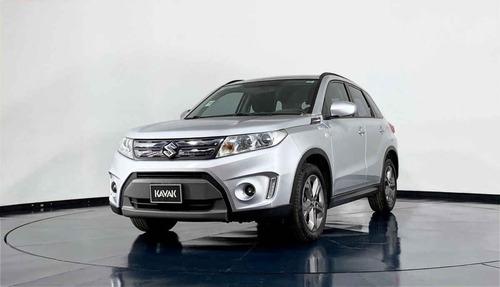 Imagen 1 de 15 de 112020 - Suzuki Vitara 2017 Con Garantía