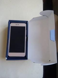 Telefono Blu R2 Para Repuesto