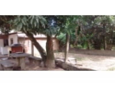 Ref.: 7248 - Chacara Em Sorocaba Para Venda - V7248