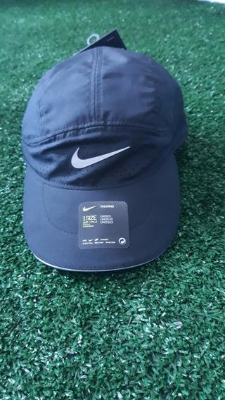 Boné Nike Original Preto