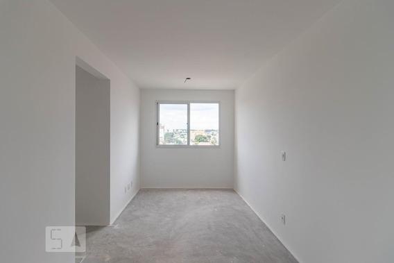 Apartamento Para Aluguel - Itaquera, 2 Quartos, 41 - 893038028