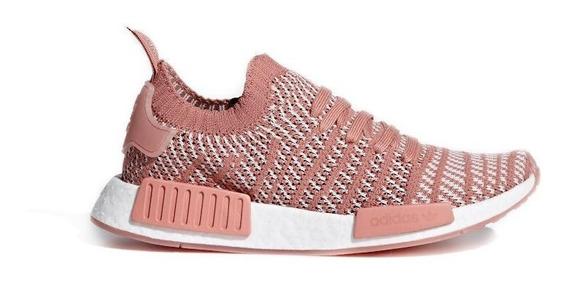 adidas Nmd R1 Stlt Primeknit Oferta Sneakers Online