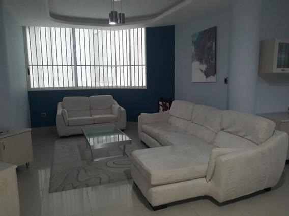 Linda Oportunidad De Apartamento En San Jacinto Mm 20-9749