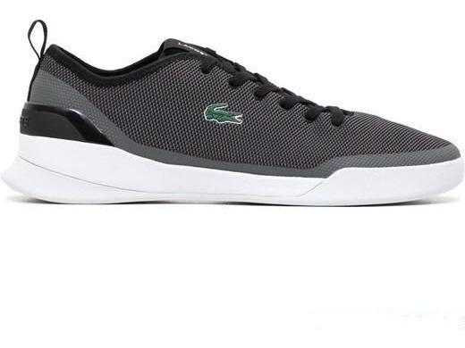Tenis O Zapatos Lacoste Dual 317 - New