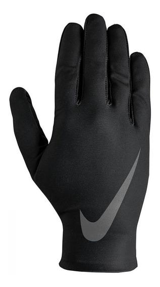 Kaddygolf Nike Guantes Drifit, Abrigo, Training. Running
