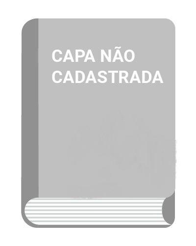 Temas De Direito Empresarial - Hom. Luiz Gastao/14