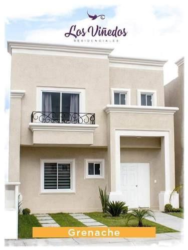 Tu Casa En Pachuca (residencial)