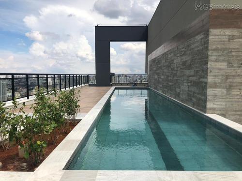 Imagem 1 de 15 de Apartamento - Vila Mariana - Ref: 10309 - V-r-hausm1030