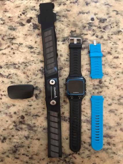 Relógio Garmin 920xt Usado