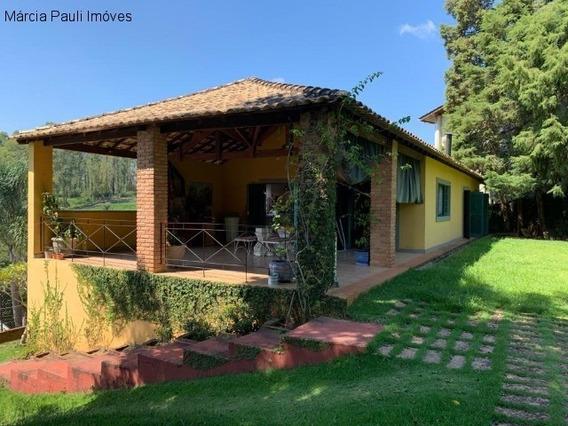 Casa - Ca03145 - 67615328