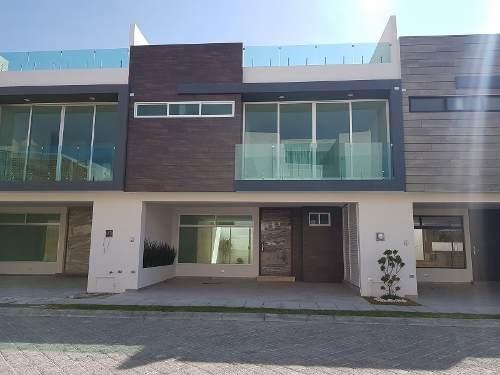 Casa En Venta En San Andrés