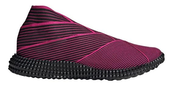 Zapatillas adidas Nemeziz 19.1 Trainers De Salida De Hombre