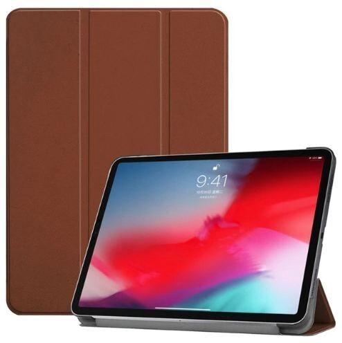 Case Smart Cover New iPad Pro 2018 11 E 12.9 Pol - Fortaleza