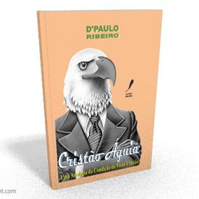 Livro O Cristão Águia