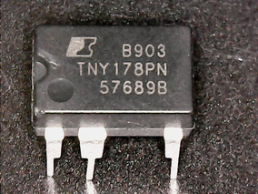 Tny178pn Tny178 Original Frete Cr