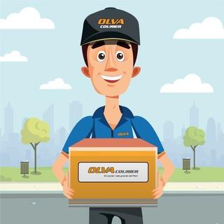 Costo Envia X Olva Courier Lima