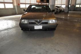 Alfa Romeo 164 2.0 Twin Spark 1994