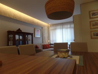 Apartamento Cambuí