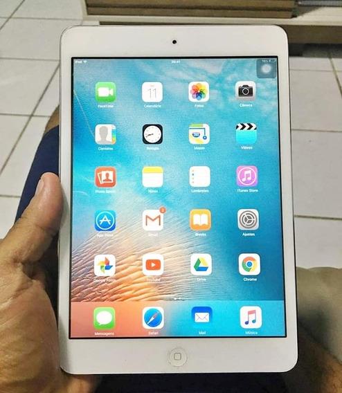 iPad De 16 Gigas