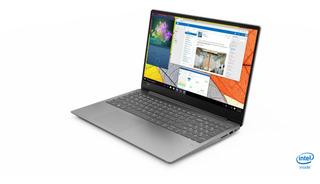 Laptop Lenovo Idea 330s-15ikb 15 Ci5-8250u 8+16gop 1t Win10