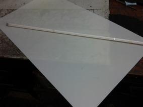 Kit 14 Lampada Tv Philips 40pfl3605d/3606d/78 Leia O Anuncio