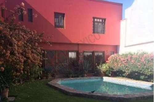 Casa En Venta, Fracc. Rincón San Angel, Torreón, Coah.