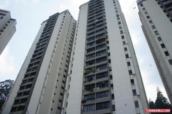 Apartamentos En Venta Mls #19-10339