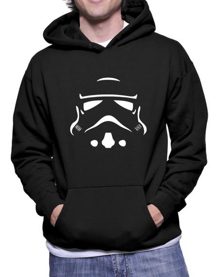 Moleton Canguru- Star Wars Personagens