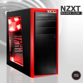 Pc Gamer I7 3.8ghz, Geforce 3gb 1060 Gtx, 16gb, Hd 1tb, Top