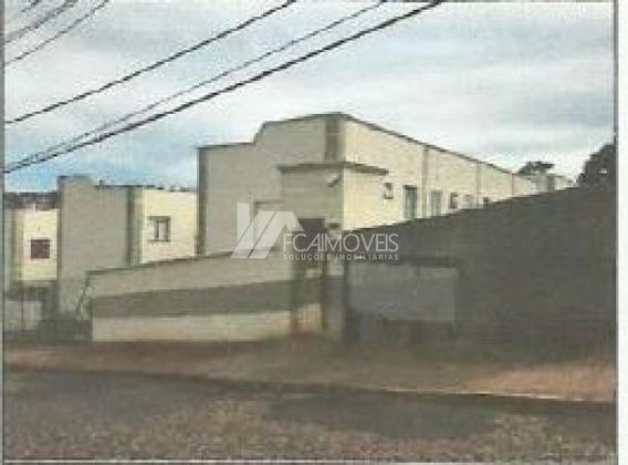 Rua Maria Maciel Ramos, Santos Dumont, Pará De Minas - 268681