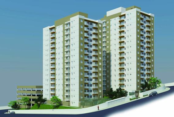 Apartamento Residencial Novo Zona Norte - Ótima Oportunidade