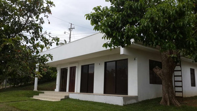 Ma Asesorías Vende Casa En Santa Gertrudis Sur De Grecia
