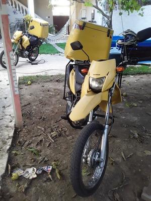 Honda 150 Cv