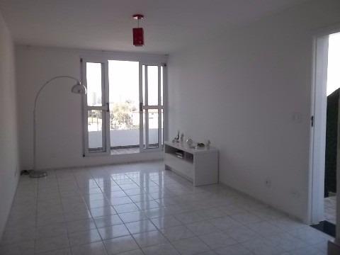 Casa Residencial Em Sao Paulo - Sp, Jardim Bonfiglioli - Cav0468